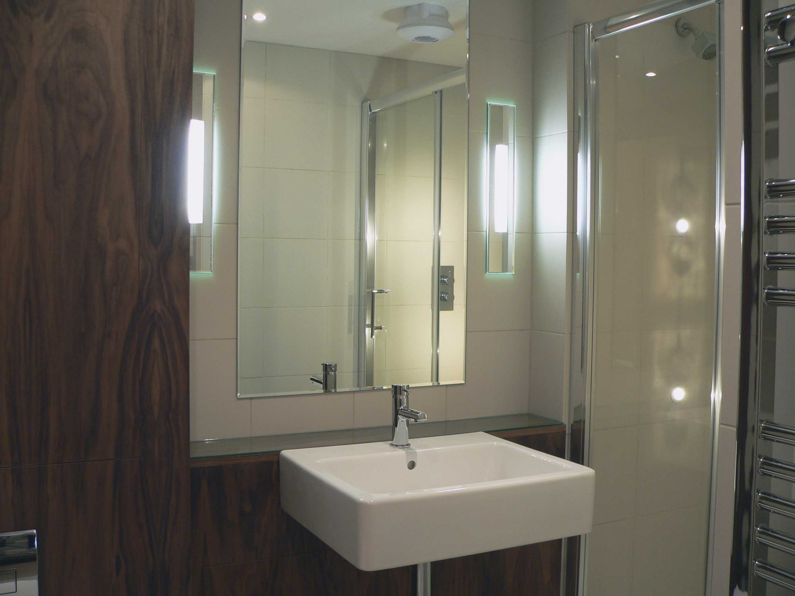 Bathrooms for Bathroom cabinets jacksonville